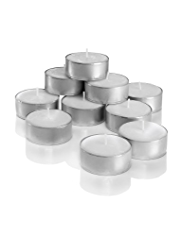 Maxi Tealight Pack