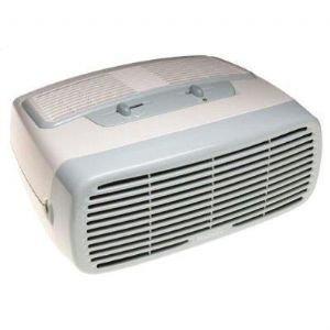 Cheap Holmes Desktop Air Purifier (DHHAP242UC)