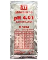 Solution PH 4.01 Milwaukee 20ml