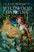 Wildwood Dancing cover image