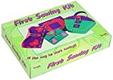 Craft Factory First Sewing Kit