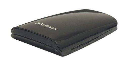 Verbatim 47635 320GB USB 2.0 2.5