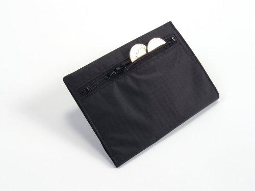 worlds-thinnest-wallet-coin-pocket-nylon-black