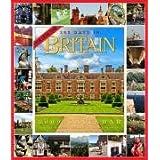 "365 Days in Great Britain Calendar (Picture-A-Day Wall Calendars)von ""Philip Hoffhines"""