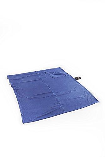 grand-trunk-singola-sacco-a-pelo-in-seta-unisex-adulto-blu