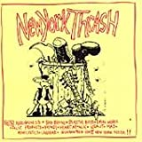 echange, troc Various Artists - New York Thrash
