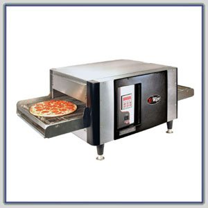 All Apw Wyott Conveyor Toasters Price Compare