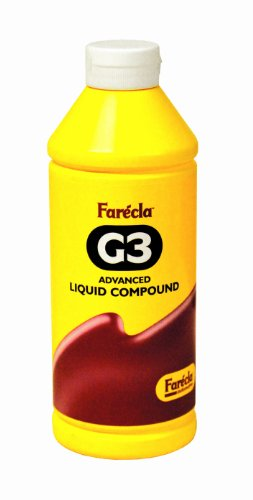 farecla-advanced-g3-liquide-de-polissage-500-ml