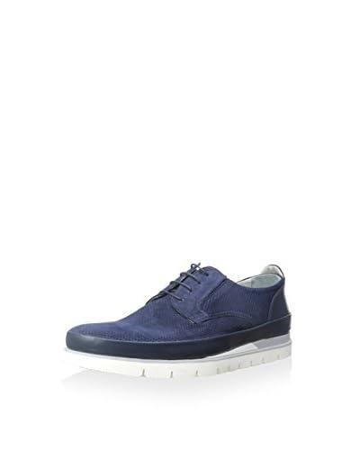 Dino Bigioni Shoes Men's Casual Lightweight Oxford