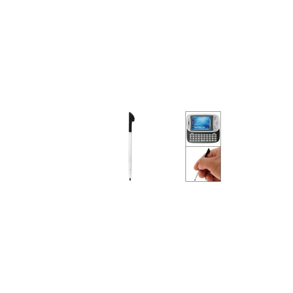 Gino Replacement Stylus Pen for Qtek 9100 PDA Cellphone