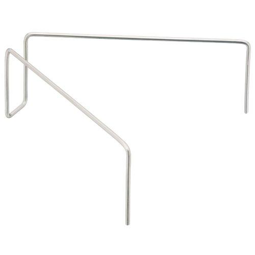 WMF Einsatz-steg für Schnellkochtopf 22 cm