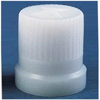 ACME Replacement Clutch Nut for Acme Model 6001 or 5001 (Juicerator compare prices)