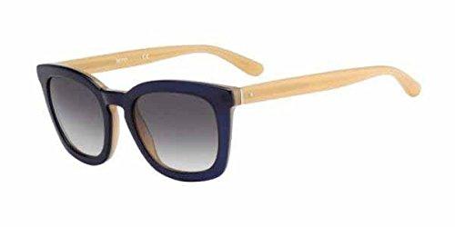 hugo-boss-0743-gafas-de-sol-para-mujer-color-marron-con-control-kiq-9c-blue-nude