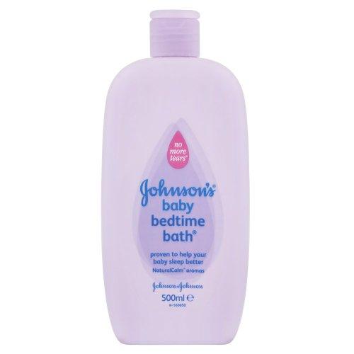 johnsons-baby-savon-du-soir-bebe-volume-500ml