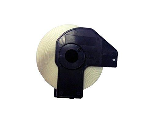 1x Ti-Sa CD / DVD - Etiketten