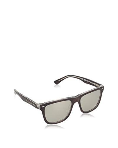 Dolce & Gabbana Gafas de Sol 4238_29906G (53.5 mm) Negro