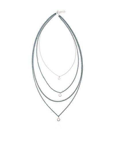 Designsix London Collar Eden