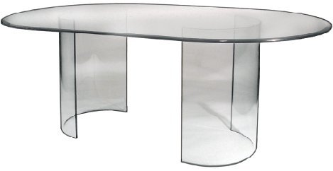 dinette table only