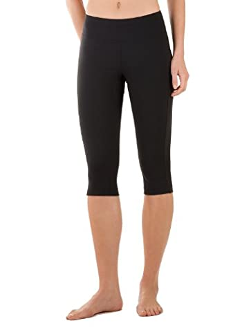 Knee Length Capri