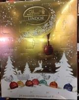 lindt-lindor-assorted-chocolate-truffles-advent-calendar-300g