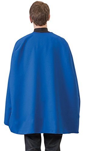 Amscan-Superhero-Cape-Dress-Up-Costume-Party-Accessory