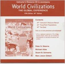 an analysis of the topic of the civilized world Western culture, sometimes equated with western civilization, occidental culture, the western world, western society, and european civilization, is a term used very broadly to refer to a heritage of social norms, ethical values, traditional customs, belief systems, political systems and specific artifacts and technologies that have some origin.