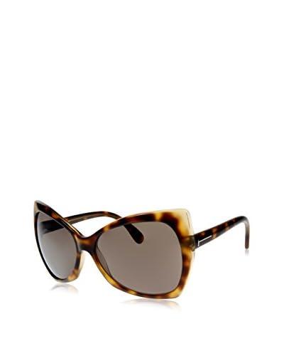 Tom Ford Gafas de Sol 12051080_56J (60 mm) Marrón