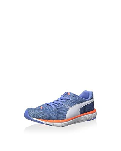 Puma Women's Bravery Sneaker, Turbulence, 38 M EU/7.5 M US