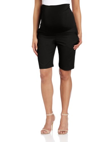 Maternal America Women's Maternity  Belly Support