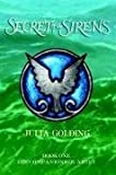 Secret of the Sirens: The Companions Quartet: Book 1: Bk. 1
