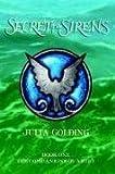 Secret of the Sirens: The Companions Quartet: Book 1: Bk. 1