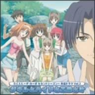 TVアニメ「D.C.S.S. ~ダ・カーポ1 セカンドシーズン~」外伝ドラマ Vol.2