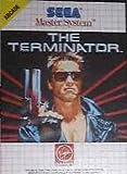 echange, troc Terminator