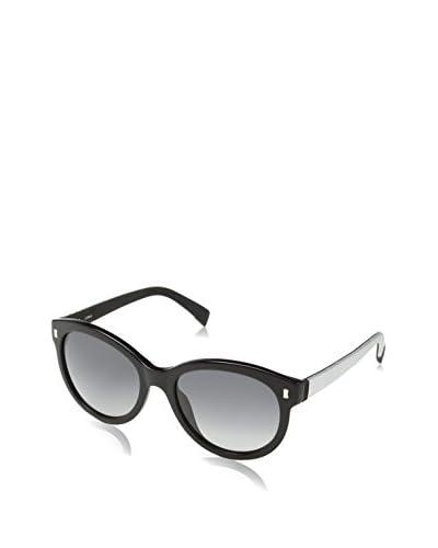 Furla Gafas de Sol Candy Negro