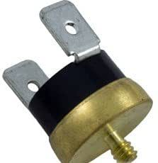 Pentair 071017 150-Degree Hi-Limit Safety Shut Off Switch Replacement