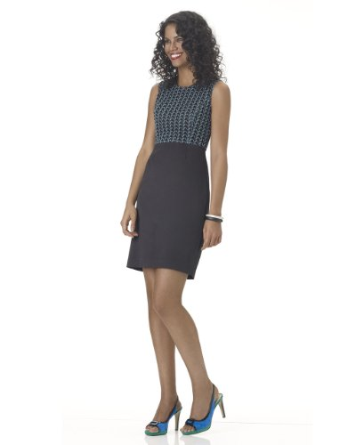 Kristina Dress by Newport News
