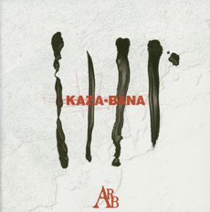KAZA-BANA
