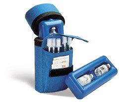 Medicool Insulin Protector - Medicool 036765000016