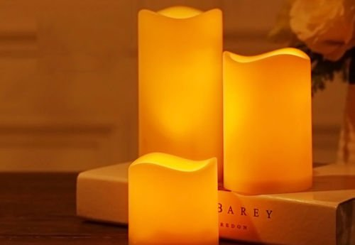 led-flameless-candles-battery-operated-electric-candles-indoor-outdoor-resin-pillar-led-candle-with-
