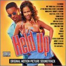 VA-Held Up-OST-CD-FLAC-2000-Mrflac