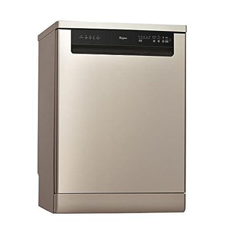 ADP1826IX Lave vaisselle