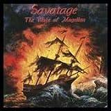 The Wake Of Magellan By Savatage (2002-11-25)