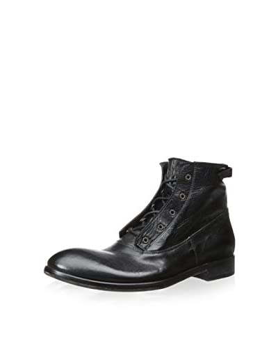 Kenneth Cole New York Men's Beat Box Lace-Up Boot