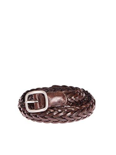 Cintura Anderson's Pelle