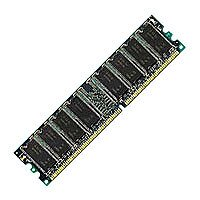 4GB Reg PC3200 2x2GB BULK