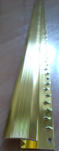 z-tappeto-di-moquette-a-mattonelle-o-laminato-oro-90-cm-in-alluminio-anodizzato