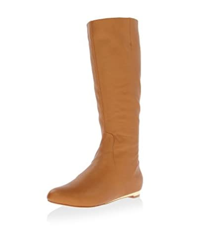 Cole Haan Women's Air Astoria Tall Boot