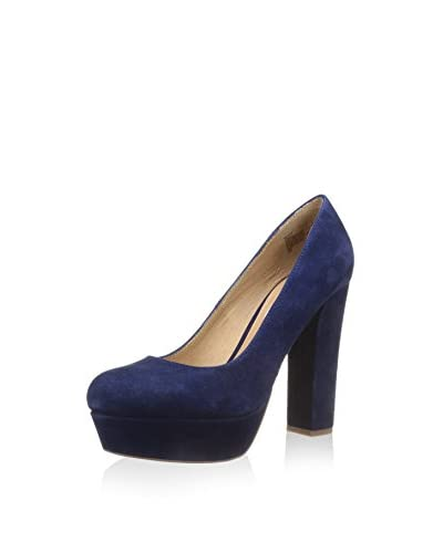 Steve Madden Décolleté Betty  [Blu]