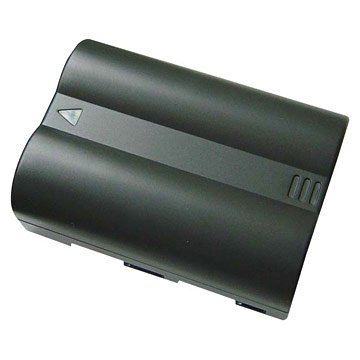 EN-EL3 Battery for NIKON D100/D70 Outfit/D50 Set ENEL3
