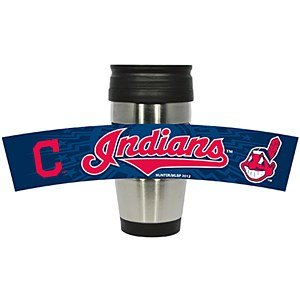 Cleveland Indians Man Cave Supplies Indians Man Cave